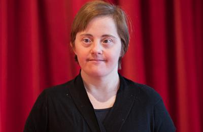 Marie Colin