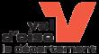Logo du Conseil départemental du Val d'Oise
