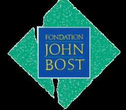 Logo de la Fondation John Bost | Lien vers le site de la Fondation John Bost - www.johnbost.org