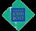 Logo de la Fondation John Bost