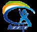 Logo de H.A.A.R.P - Handicap Autisme Association Réunie du Parisis