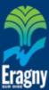 Logo de la Ville d'Eragny sur Oise