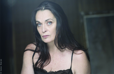 Catherine Le Hénan