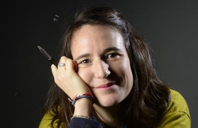 Pauline Guillerm