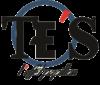 Logo du Théâtre Eurydice