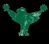 Logo du Théâtre du Reflet