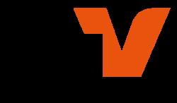 Logo du Conseil départemental du Val d'Oise |