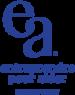Logo d'Entreprendre pour aider