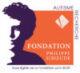 Logo de la Fondation Philippe Sibieude