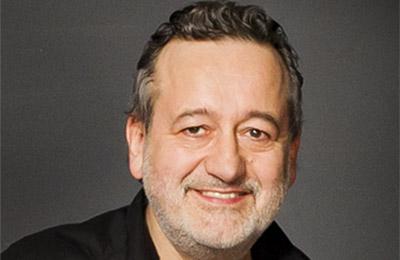 Pierre Jules Billon