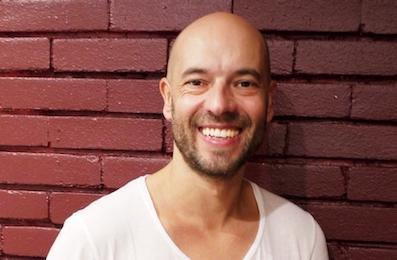 Gilles Verièpe